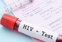 46,000 people living with HIV refuse treatment – Ghana AIDS Commission
