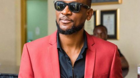 'No Matter How Touching Your Story Is, I Won't Send You Money' – Former BBnaija Star Warns Fans Begging Him For Money In His DM