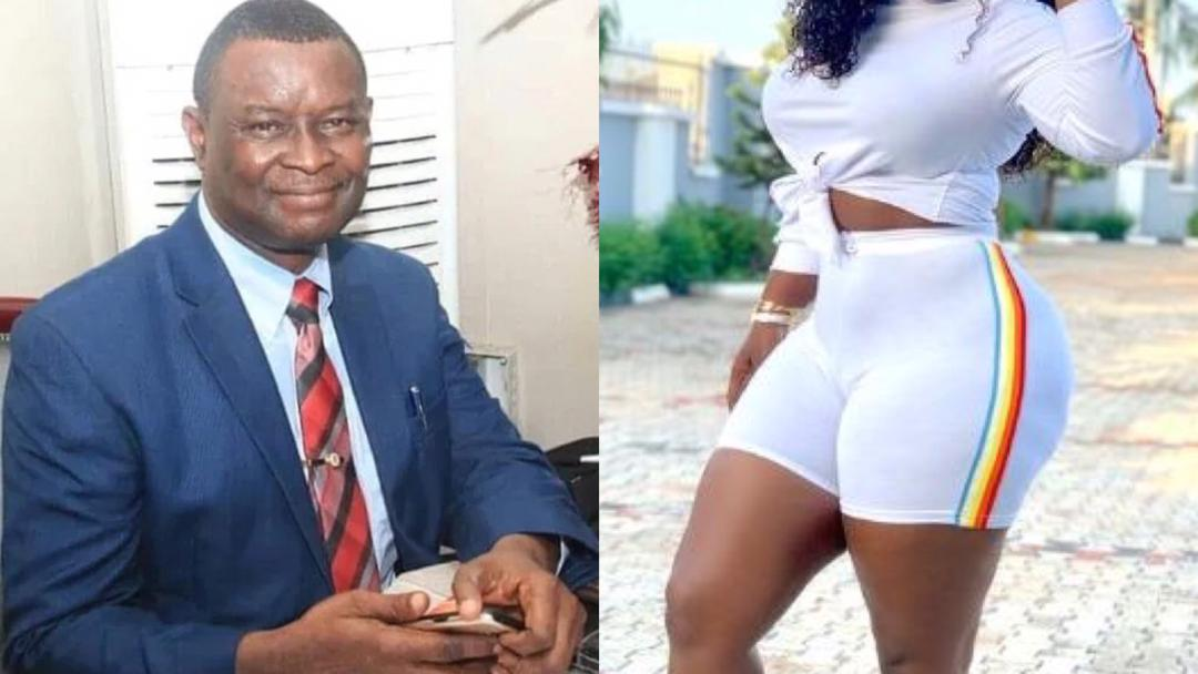 """""""Women Who Dress Seductively To Church Can Be Compared To Murderers"""" – Pastor Bamiloye"""