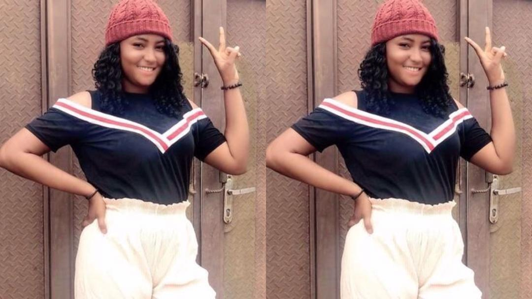 """Stop using poverty to check if she's wife material, use money to check if she's a good manager too"" – Lady to men"