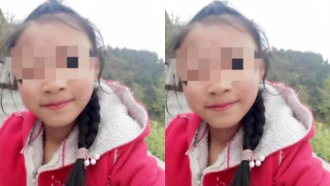 Teacher flogs pupil to death for getting two Maths questions wrong