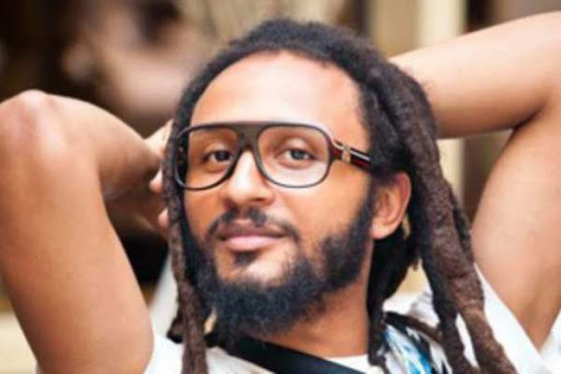 """""""I'm worried about the political tension in the country"""" – Wanlov"""