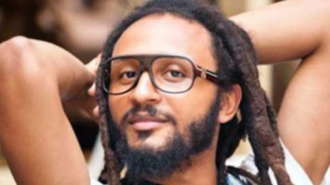 """I'm worried about the political tension in the country"" – Wanlov"
