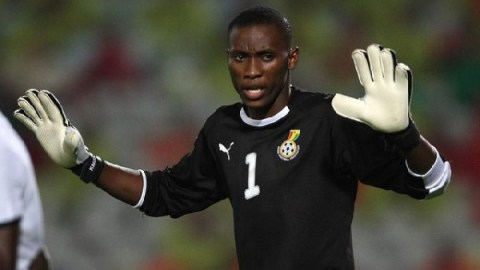 Daniel Agyei explains why the 2009 U-20 World Cup winners failed to flourish
