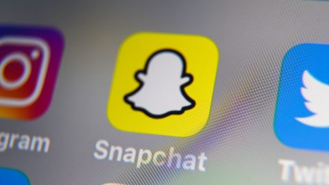 See How Snapchat Founders Became US$2.7 Billion Richer In Just A Few Hours