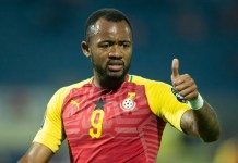 """Ghanaians need to be patient with us because we are building a new team"" – Jordan Ayew says ahead of Qatar clash"
