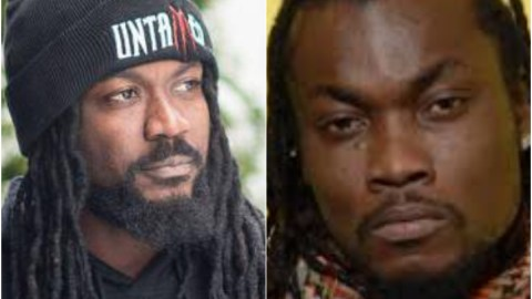 'It Was God Who Asked Me to Help Samini'- Sonni Balli