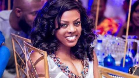 Politicians are shameless beings, do not be deceived by them – Nana Aba Anamoah