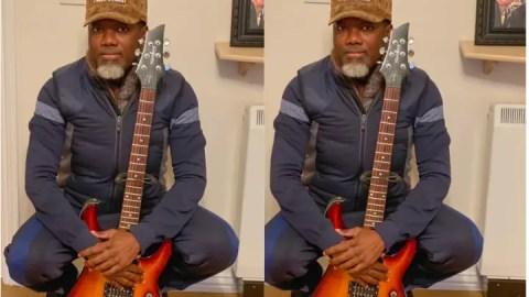 """""""Stop Sampling Women Anyhow, They're Not Music""""- Reno Omokri Tells Men"""