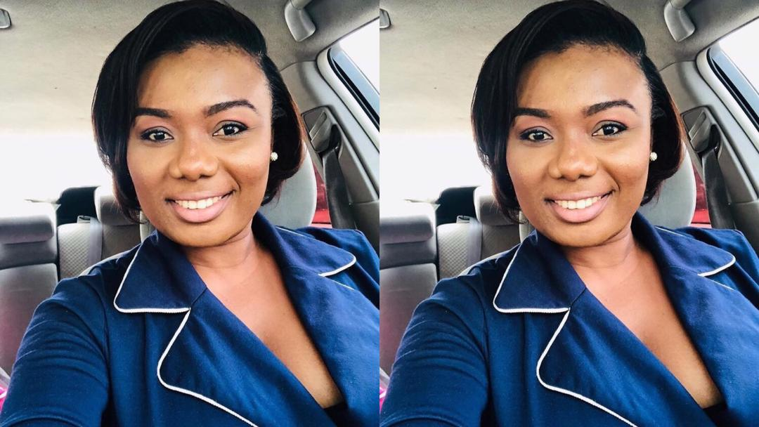 """""""It is by force for celebrities to campaign for John Dumelo"""" – Netizens descend heavily on Bridget Otoo"""