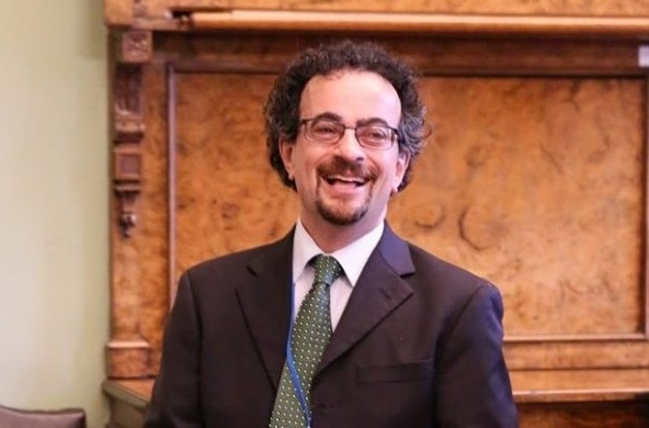 Ghana Election 2020: Is anybody in a comfortable lead yet? – Fmr. UK High Commissioner to Ghana, Jon Benjamin asks