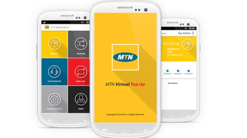 MTN Introduces 'No ID Card, No Cash Out' Policy To Curb MoMo Scams