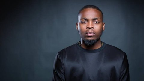 'Olamide Is Overrated, He's Only Relevant Because He's Yoruba' – Twitter User