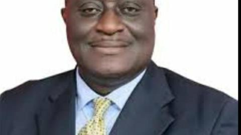 NPP Politician Storms and Shuts Down Primary School