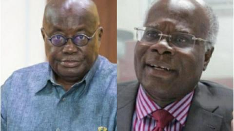 Sort Out Your Differences with KT Hammond and Make Him a Minister – NPP Supporters Plead