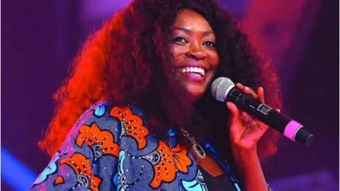 Cold World: Veteran Afrojazz Musician, Yinka Davies Loses Only Child Age 28