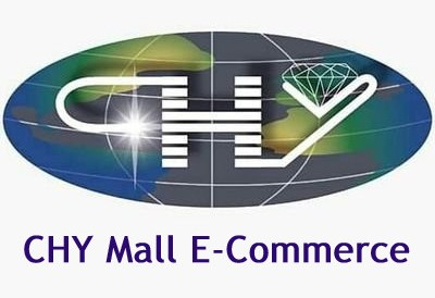 """""""Don't invest in Chymall, it is a Ponzi Scheme"""" – EOCO cautions Ghanaians"""