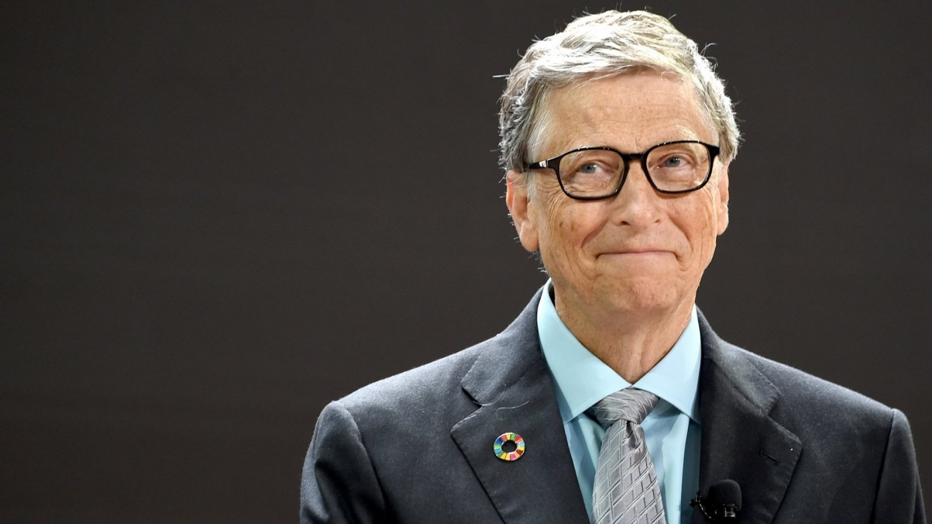 Bill Gates fingered in a new report which claims he was allegedly meeting women and changed cars to cover his tracks