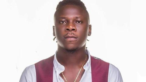 Stonebwoy Is The Originator Of Afro Dancehall And He Should Be Credited For It- Epixode