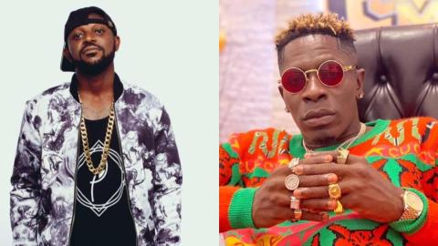 'Jon Boy, You Pimped Your Girlfriend Just To Be Signed Onto A Record Label' – Yaa Pono Goes In Hard On Shatta Wale, Others On New Diss Song