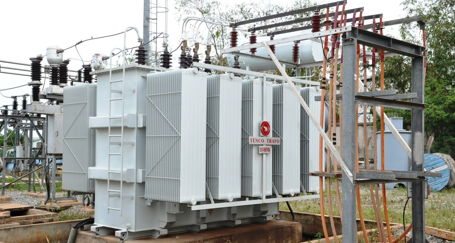 GRIDCo announces two-month 'Dumsor' for Accra, list of affected areas