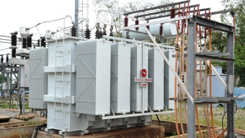 """Ghanaians will have to deal with """"Dumsor"""" until September – GRIDCo announces"""
