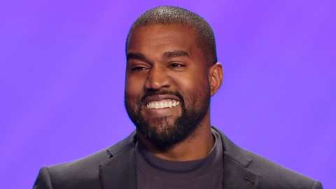 It's Official: Kanye West Become Wealthiest Black Man In American History With Net Worth $6.6 Billion