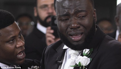 Man who wanted to please his in-laws by borrowing 800K to fund wedding cries for help after incurring huge debts