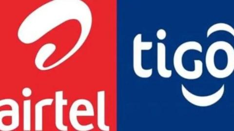 Government finally acquires AirtelTigo