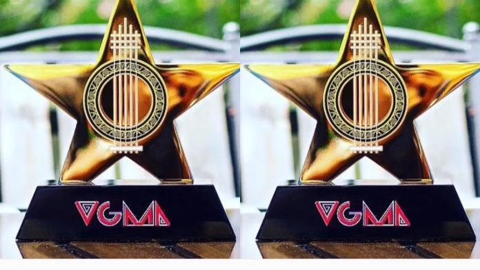VGMA22: List Of Artistes With The Highest Number Of Nominations & Other Interesting Facts You Probably Do Not Know