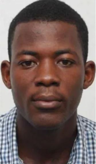 Francis Tetteh, Former NSMQ contestant pursuing PhD in Toronto dies