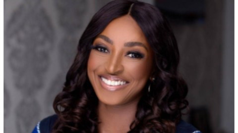 'Is there any way you could link me up with a sugar mummy?'- Twitter user begs Nigerian actress