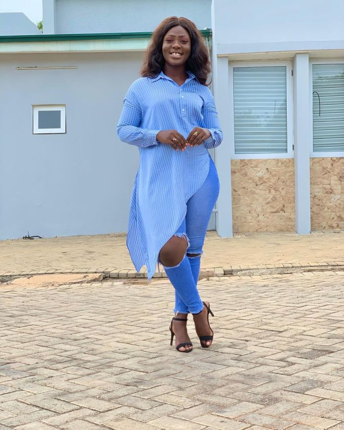 My Curvy Body Made It Difficult For Men To Believe I Was Single – Stephanie Of DateRush 3