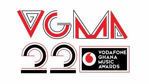 Vodafone Ghana Music Awards 2021 – Full list of nominees