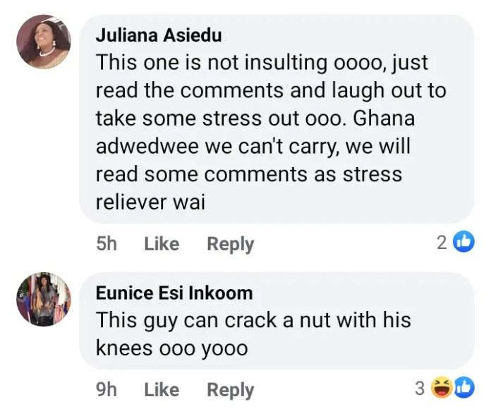 "Ali Used ""Juju"" On Shemima To Make Her Choose Him, Because She Wanted Short Hairy Men – Netizens Claim"