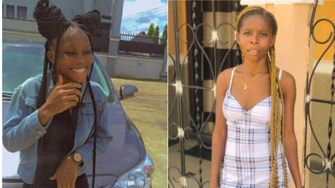 Nigeria: How two ladies who went on job seeking were kidnapped, stripped nāked & later rescued from human parts dealers