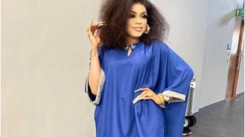 Bobrisky finally opens up on whether he is a man or woman and how she or he wants to be addressed