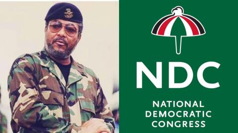 """""""NDC is the most successful political party in Ghana's history, our track records show"""" – Aseidu Nketiah says as party marks 29th anniversary"""