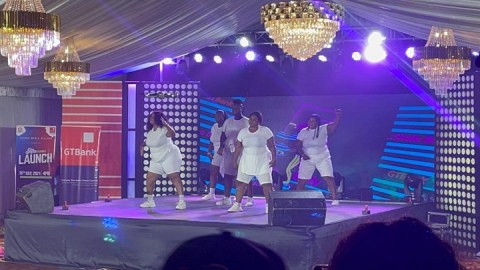 Di Asa returns with Season 5, audition starts from Oti Region on August 1