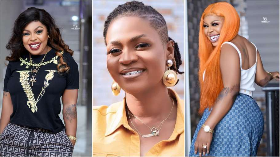 Afia Schwarzenegger Gets Dirty With Ayisha Modi Over Leaked Audio, Says She's A Hungry Rat And Retired Prostitute
