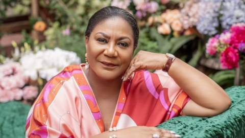 Whose Account Is The Refund Going Into? How Will We Know It Has Been Truly Refunded? Netizens Quiz Rebecca Akufo-Addo's Decision