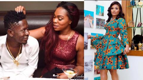 """""""Tell the world why you left Shatta Wale for NAM1 or I exp0se you"""" – Filla on why Michy left Shatta Wale revealed by former bestie [Details]"""