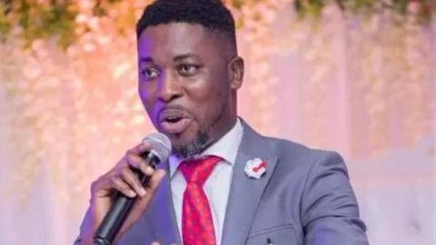 TB Joshua Did Not Die Because He Criticized The Building Of National Cathedral, Stop The 'Foolishness' – A Plus Fires Eagle Prophet