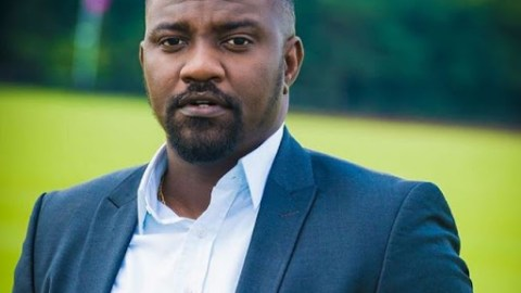People Pretend To Care Just To Gather More Insights To Laugh You – John Dumelo Says