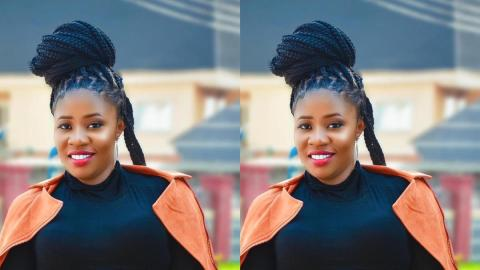 """""""If he does not marry you within 2 years of dating, leave him"""" – Lady advises women"""