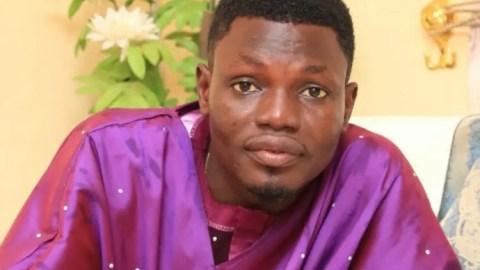 Wahala: Takoradi Pastor in serious trouble after impregnating wife of his church member