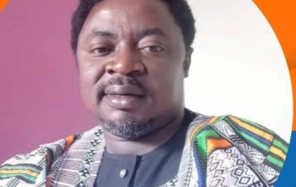 Churches Always Hold Crusade For Barren Women Why Not Men With Low Sp£rm Count – Man Quizzes
