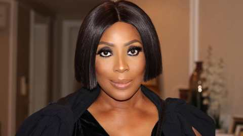 Mo Abudu Dragged By Blogger For Sleeping With Lagos Governors 'Back To Back' And Other Top Politicians