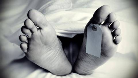 People Who Died And Came Back To Life Describe What The Experience Of Death Was Like [Article]