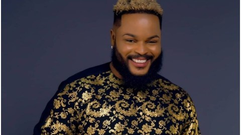 BBNaija 2021: I'm Not Ready To Settle Down With A Woman – Whitemoney Reveals